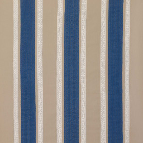 Osborne & Little - Chantilly Stripe F6561-01