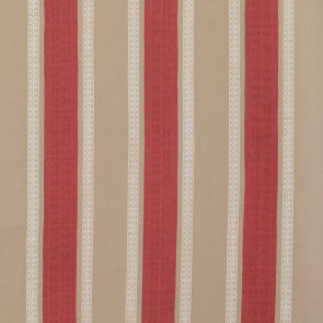 Osborne & Little - Chantilly Stripe F6561-03