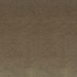 Osborne & Little - Abacus Velvet F6623-02