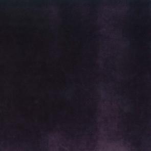 Osborne & Little - Abacus Velvet F6623-03