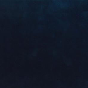 Osborne & Little - Abacus Velvet F6623-04