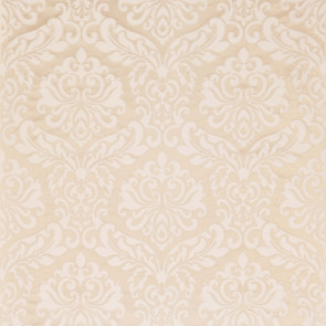 Osborne & Little - Abacus Damask F6625-01