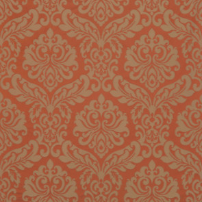 Osborne & Little - Abacus Damask F6625-02