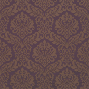 Osborne & Little - Abacus Damask F6625-03