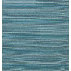 Osborne & Little - Holywell Stripe F6850-01