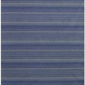 Osborne & Little - Holywell Stripe F6850-02