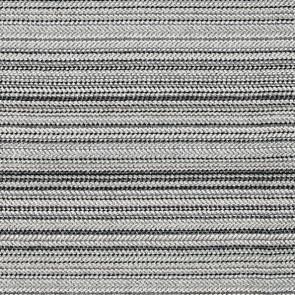 Osborne & Little - Holywell Stripe F6850-03