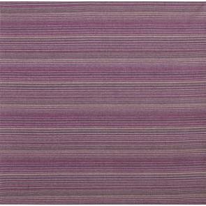 Osborne & Little - Holywell Stripe F6850-06