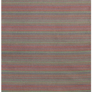 Osborne & Little - Holywell Stripe F6850-07