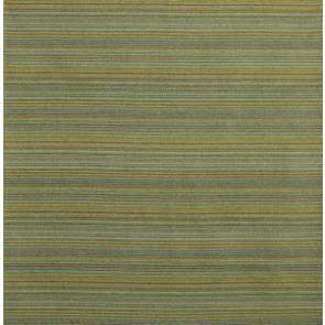 Osborne & Little - Holywell Stripe F6850-08
