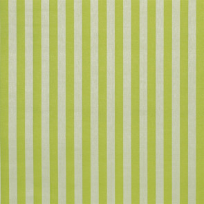 Osborne & Little - Breeze Stripe F6882-01