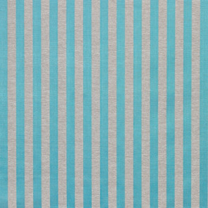 Osborne & Little - Breeze Stripe F6882-04
