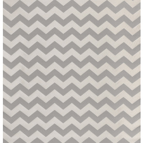 Osborne & Little - Breeze Chevron F6884-01