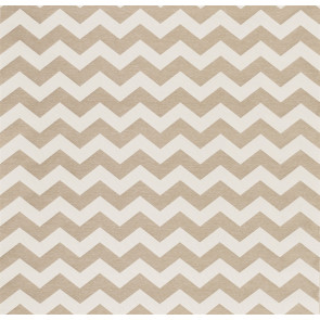 Osborne & Little - Breeze Chevron F6884-03