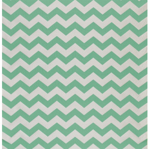 Osborne & Little - Breeze Chevron F6884-04