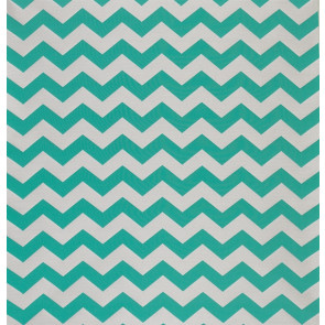 Osborne & Little - Breeze Chevron F6884-05