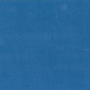 Osborne & Little - Mikado Velvet F6990-11