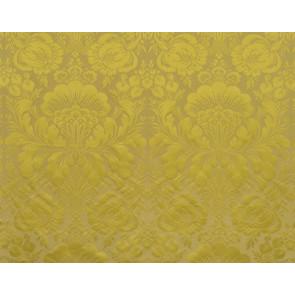 Fadini Borghi - Mona Lisa - I6525001 Assenzio
