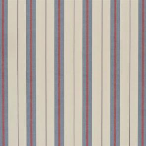 Ralph Lauren - Adamson Stripe - FRL2519/01 Americana