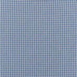 Ralph Lauren - Adalaide Check - FRL5001/01 Check Sea
