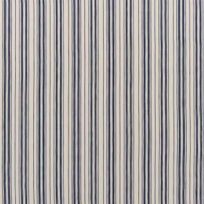Ralph Lauren - Adrien Stripe - FRL5008/01 Ink