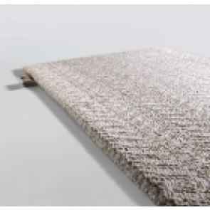 Limited Edition - Fusion - FU28509 White Snow
