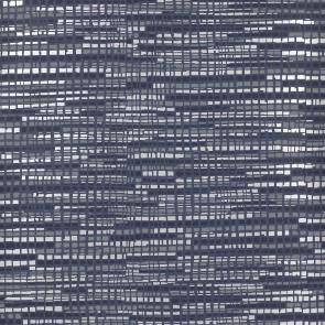 Jane Churchill - Atmosphere Volume I - City Lights - J155W-02 Midnight