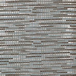 Jane Churchill - Atmosphere Volume I - City Lights - J155W-03 Steel/Blue