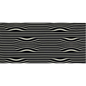 Jean Paul Gaultier - Illusion - 3434-01 Graphite