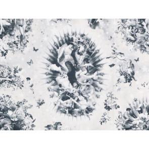 Jean Paul Gaultier - Angelots - 3445-04 Noir