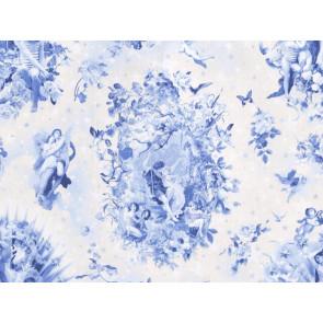 Jean Paul Gaultier - Angelots - 3445-05 Marin