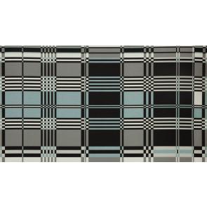 Jean Paul Gaultier - Basque - 3302-01 Ciel