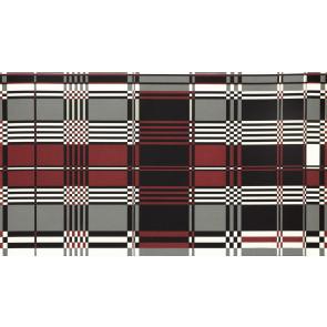 Jean Paul Gaultier - Basque - 3302-03 Laque
