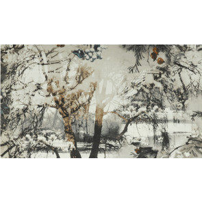 Jean Paul Gaultier - Brume - 3307-02 Terre
