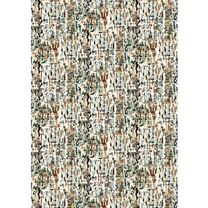 Jean Paul Gaultier - Affiches - 3323-01 Naturel