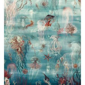 Jean Paul Gaultier - Abyssal - 3325-01 Ocean