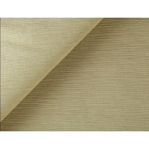 Jim Thompson - Our Classic Silks - Thai Silk VI 190-011