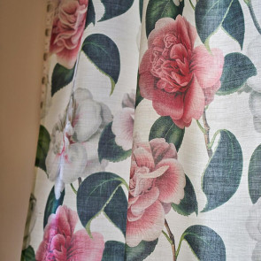 John Derian - Camellia Folly - FJD6020/01 Tuberose