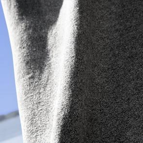 Kinnasand - Moon Rock - 6700-33
