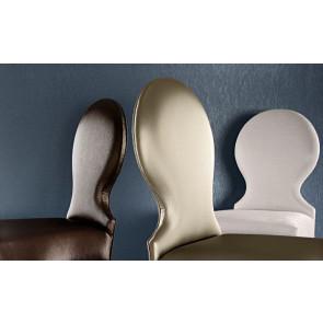 Kirkby Design - Gemini - Stone K5037/01