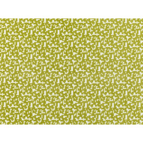 Kirkby Design - 8-BIT Reversible - Lime K5120/01