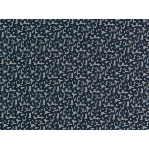 Kirkby Design - 8-BIT Reversible - Navy K5120/05