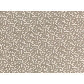 Kirkby Design - 8-BIT Reversible - Natural K5120/06