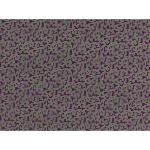 Kirkby Design - 8-BIT Reversible - Electric Purple K5120/12