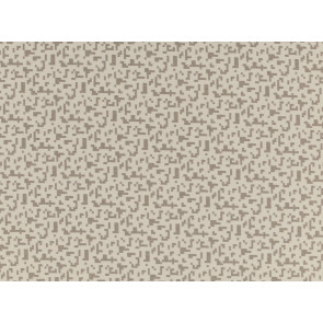 Kirkby Design - 8-BIT Reversible - Pebble K5120/14
