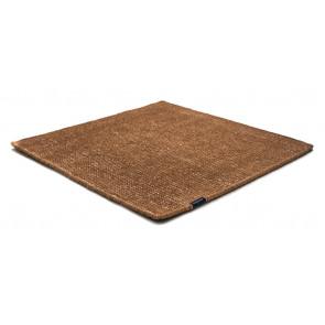 Kymo - Wool Range - DUNE 3316 toffee