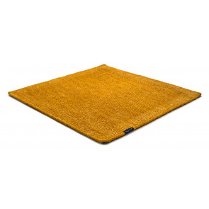 Kymo - Wool Range - DUNE 3318 sweet corn