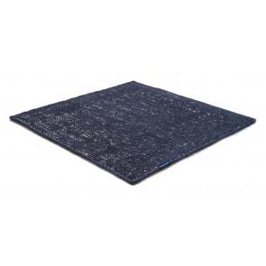 Kymo - Wool Range - DUNE 3319 phantom blue