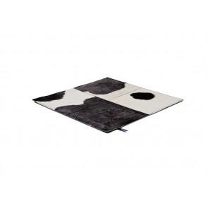 Kymo - Class Of Leather - Rare Soul Premium 4020 white & black