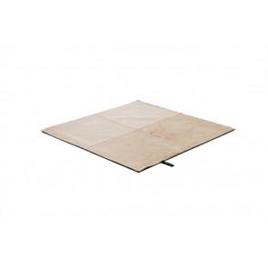 Kymo - Class Of Leather - Rare Soul Premium 4024 beige